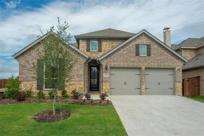 Single Family Home For Sale: 12209 Prudence Drive