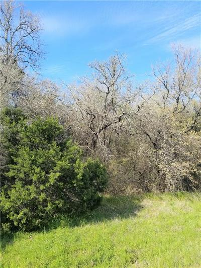 Clifton TX Residential Lots & Land For Sale: $50,000