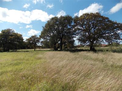 Granbury Farm & Ranch For Sale: Tbd 1 Pear Orchard Road