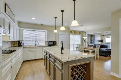 Single Family Home For Sale: 2115 Cannes Drive