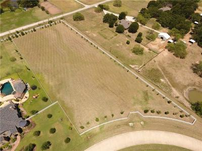Bartonville Residential Lots & Land For Sale: 1312 Lakeside Court