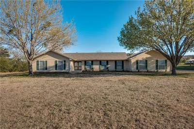 Collin County, Dallas County, Denton County, Kaufman County, Rockwall County, Tarrant County Residential Lease For Lease: 5925 Stage Coach Circle