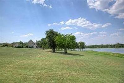 Whitney TX Residential Lots & Land For Sale: $69,000