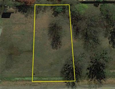 Waxahachie Residential Lots & Land For Sale: 0 Tbd Sunrise Drive