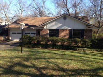 Dallas TX Single Family Home For Sale: $449,950