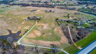 Decatur Farm & Ranch For Sale: N Hwy 287