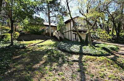 Duncanville Single Family Home For Sale: 1126 Jungle Drive