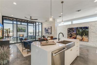 Erath County Single Family Home For Sale: 200 Ryan Joe Circle