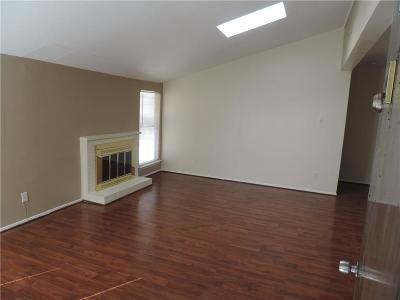 Dallas Condo For Sale: 12834 Midway Road #2103