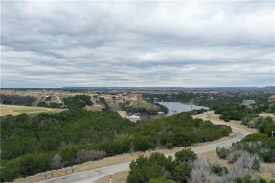 Palo Pinto County Residential Lots & Land For Sale: Lot 87 Medinah Lane