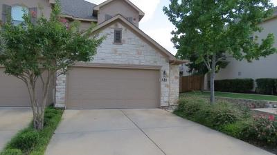 Euless Residential Lease For Lease: 616 Rosemead Drive