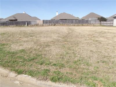 Denton County Residential Lots & Land For Sale: 258 Irick Court