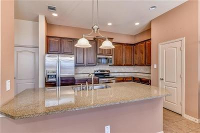 Irving Townhouse For Sale: 4005 Milan Drive