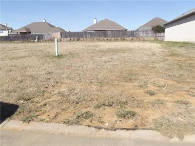 Denton County Residential Lots & Land For Sale: 250 Irick Court
