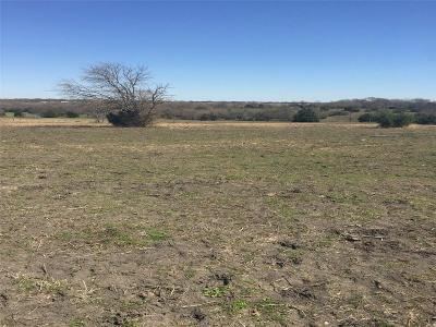 Residential Lots & Land For Sale: 0000 County Road 728