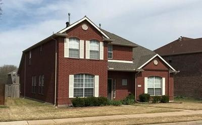 Allen Single Family Home For Sale: 1312 Heather Brook Drive