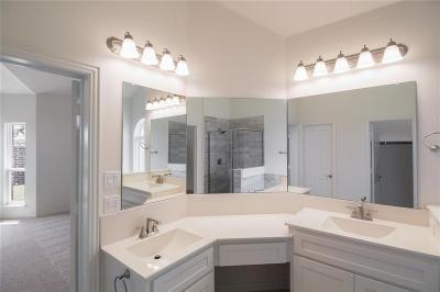 Single Family Home For Sale: 4412 Barnacre Avenue