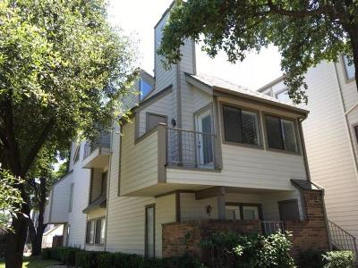 Keller Condo For Sale