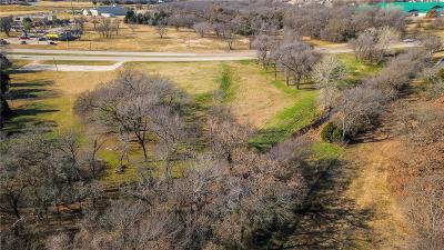 Mansfield Commercial Lots & Land For Sale: 1804 Fm 157