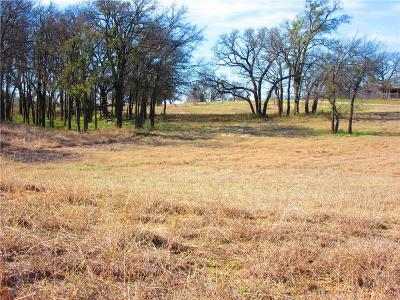 Parker County, Tarrant County, Wise County Residential Lots & Land For Sale: Lot 1 Nikki Trill Lane