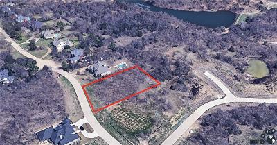 Corinth Residential Lots & Land For Sale: 3803 Serendipity Hills Trail