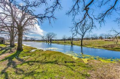 Decatur Farm & Ranch For Sale: 00 N Hwy 287
