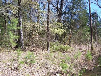 Murchison Residential Lots & Land For Sale: 724 Elm Drive