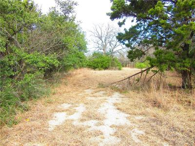 Parker County, Tarrant County, Wise County Residential Lots & Land For Sale: Lot 11 Nikki Trill Lane