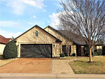 Residential Lease For Lease: 10913 Sandstone Drive