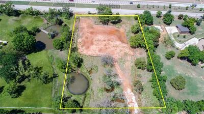 Southlake Residential Lots & Land For Sale: 1705 Maranatha Way