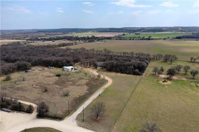 Farm & Ranch For Sale: 2618 County Road 153