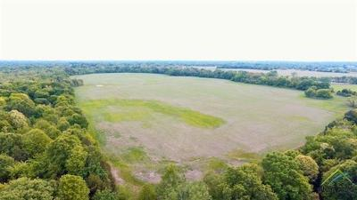 Ben Wheeler Farm & Ranch For Sale: Tbd 4405