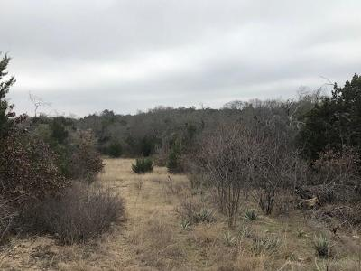 Weatherford Commercial Lots & Land For Sale: 840 S Bowie Drive