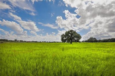 Parker County, Tarrant County, Wise County Residential Lots & Land For Sale: Tbd-4 Twin Oaks Lane