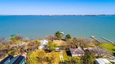 Wise County Single Family Home For Sale: 242 Meadow Pond Court
