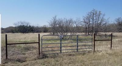 Jack County Residential Lots & Land For Sale: 687 Ranch View Lane