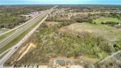 Canton Commercial Lots & Land For Sale: 00000- Interstate 20