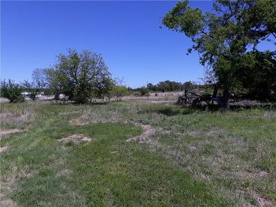 Poolville Residential Lots & Land For Sale: 13027 Highway 199 W
