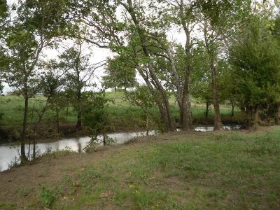 Limestone County Farm & Ranch For Sale: Tbd Fm 936 Road