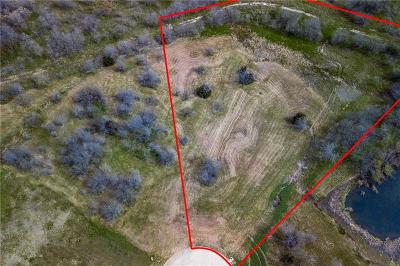 Grand Prairie Residential Lots & Land For Sale: 1212 Nature Court