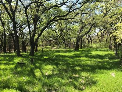 Hico Farm & Ranch For Sale: Tbd County Road 2495