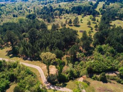Lindale Farm & Ranch For Sale: 10388 Fm 16 W