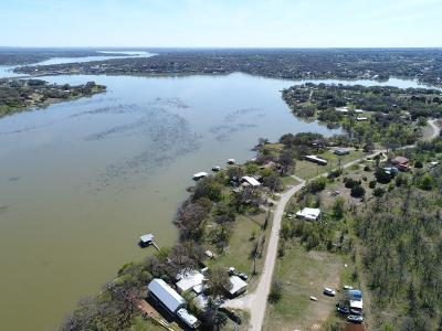 Brownwood Residential Lots & Land For Sale: 7898 County Road 551