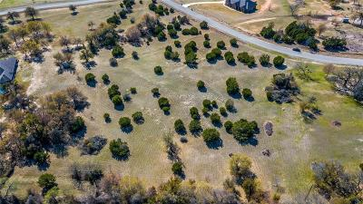 Poolville Residential Lots & Land For Sale: 161 Creek Bend Drive