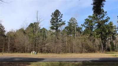 Chandler Residential Lots & Land For Sale: 2 Lots Brown's Landing Drive
