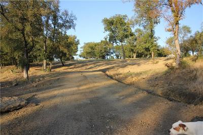Cooke County Residential Lots & Land For Sale: 951 A Stroud
