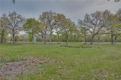 Bridgeport Farm & Ranch For Sale: 2530 Fm 2210
