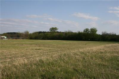 Mineral Wells TX Commercial Lots & Land For Sale: $189,000