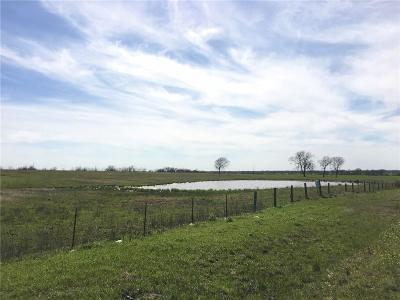 Farm & Ranch For Sale: Tbd Hwy 80