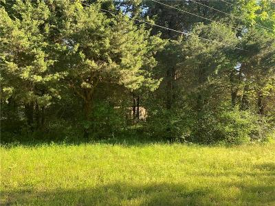 Freestone County Residential Lots & Land For Sale: 8 & 9 Cedar Drive